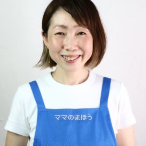 https://mamanomahou.com/wp-content/uploads/2021/01/mama_600x900-300x300.jpg
